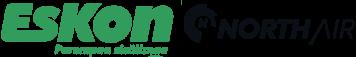 Eskon Logo